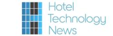 inthenews Hotel Tech News