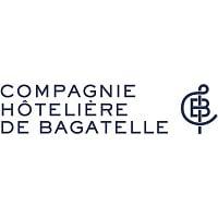 logo_compagnie_hoteliere_de_bagatelle_2019-1