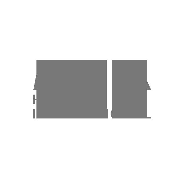 melia-hotel-color-1