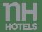 nh-logo-01