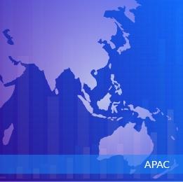 pulse-quarterly-region-link-img_apac