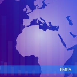 pulse-quarterly-region-link-img_emea