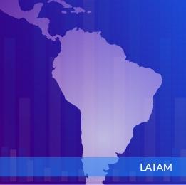 pulse-quarterly-region-link-img_latam