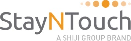 stay-n-touch-logo-200