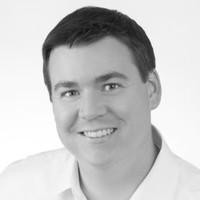 Mark Brandau, Director of Content