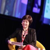 Vera Lye, Contributing Editor, APAC