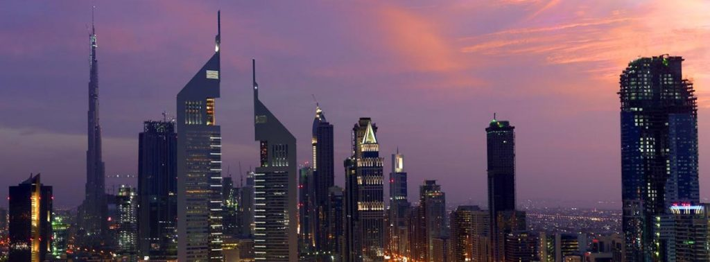 Blog-image-Dubai-Landmarks-Emirates-Towers-1024x378-5