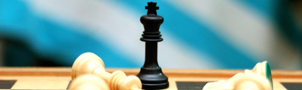 Blog-image_Revenue-Strategy-stock-1024x307-4