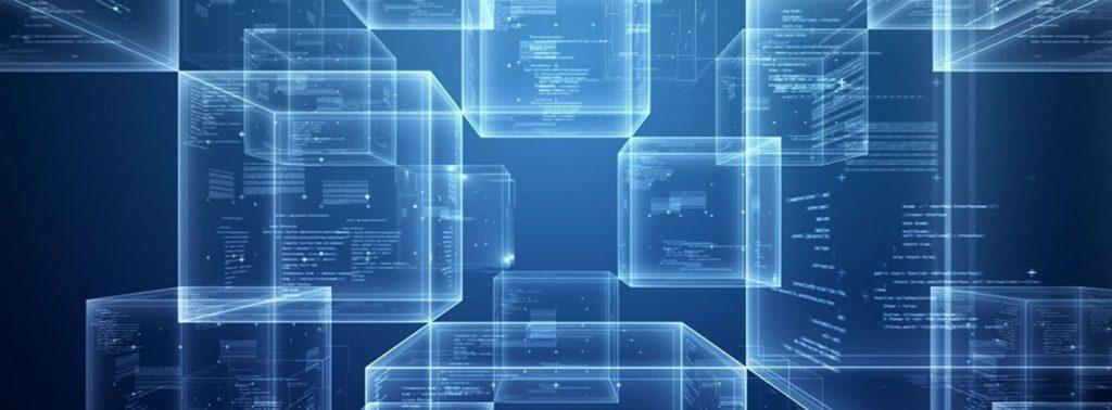 blockchain_feature-1024x378-4