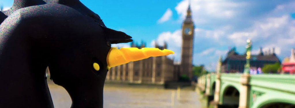 london_feature-1024x378-6