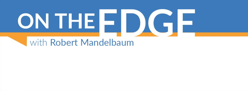 roundup-edge-Robert-Mandelbaum-1024x378-5