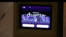 Duetto-Engineering-thumb