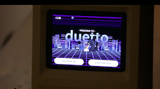 Duetto Spotlight: Engineering