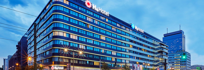 H-Hotels-blog-1