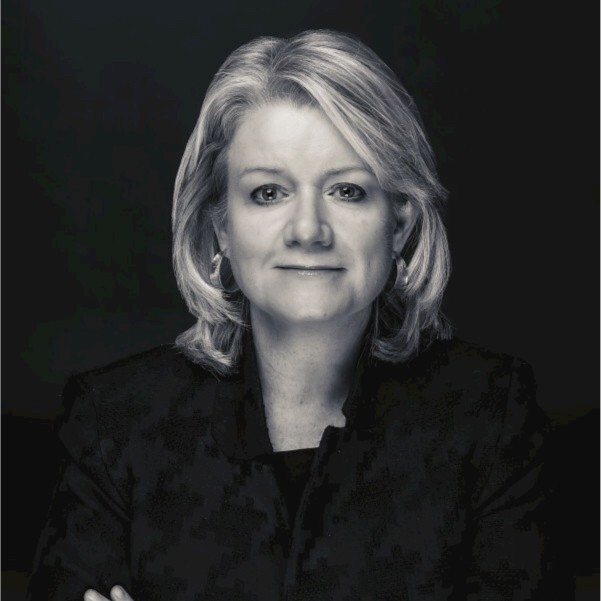 Joanna Todd Amazon Web Services