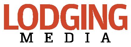 LOD-Media-01