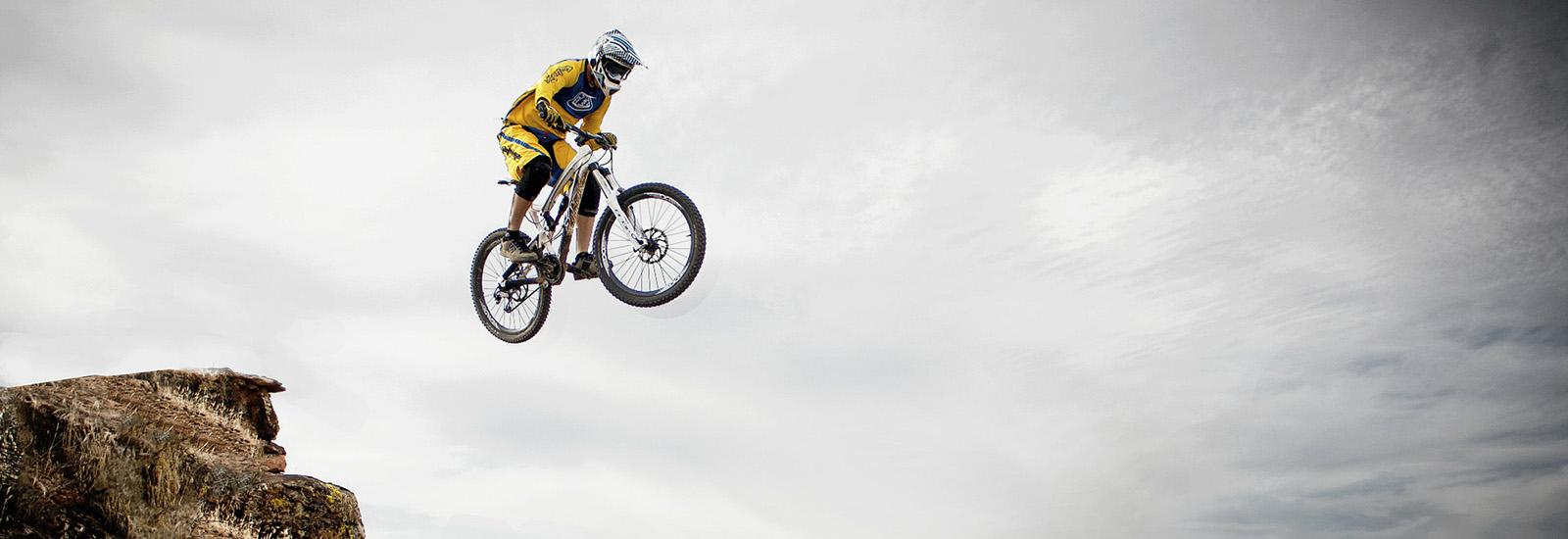 Leap_RMS4