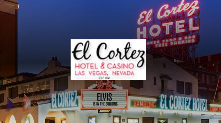 success-story-img-el-cortez