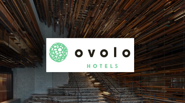 success-story-img-ovolo