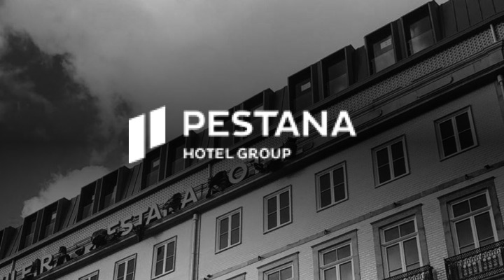 success-story-img-pestana