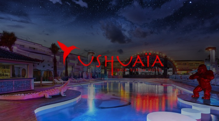 success-story-img-ushuaia