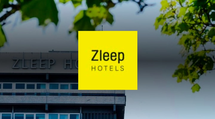 success-story-img-zleep