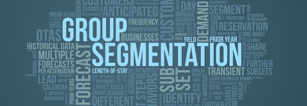 Revenue Management Glossary: From ADR to yield, and everything in between