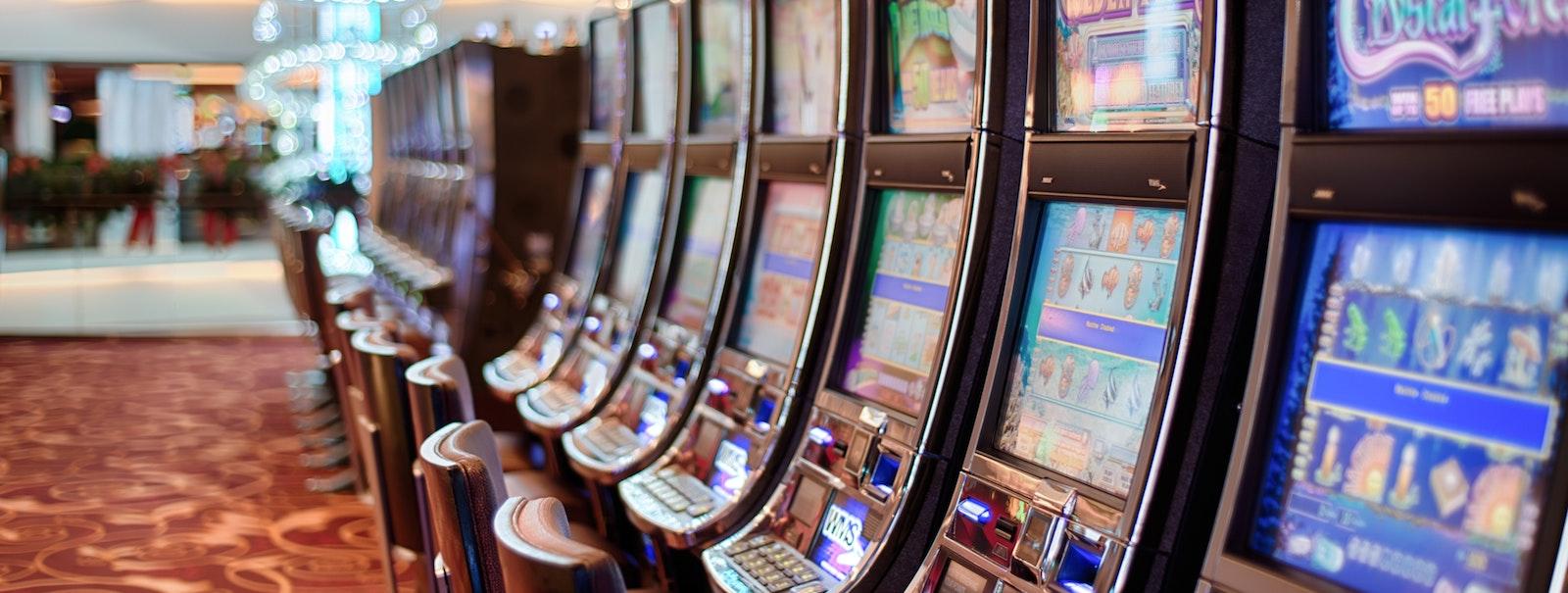 casino-gaming-slots