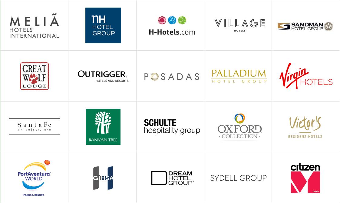 customers-hotels