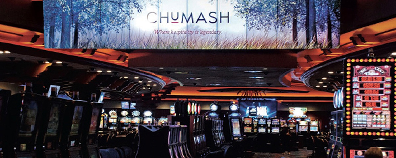 feature_chumash-casino