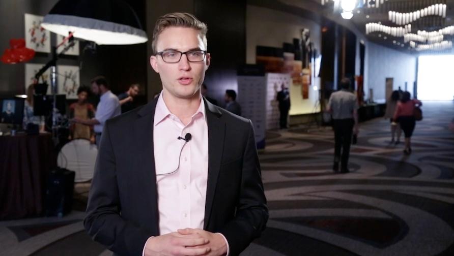 How Can Revenue Teams Improve Group Success?