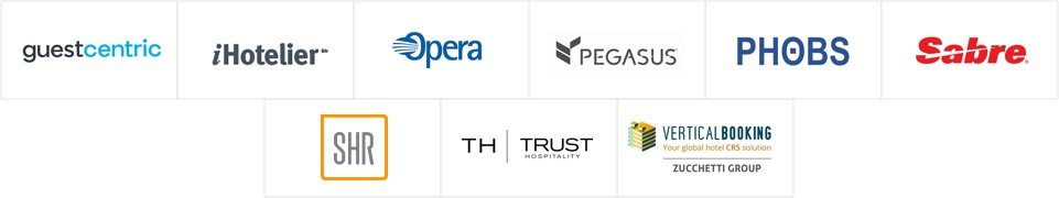 partners-central-reservation-systems-integrations
