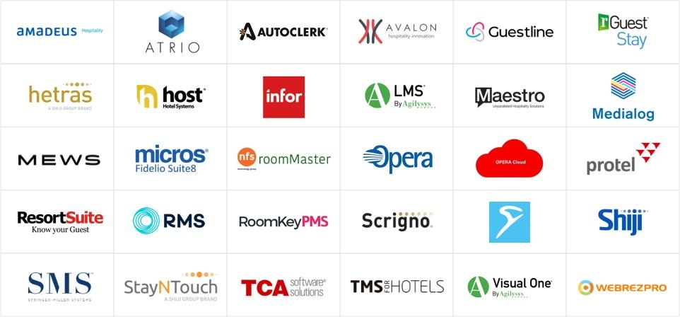 partners-property-management-integrations