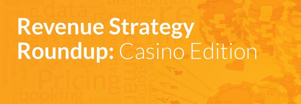 revstrat-roundup-casino-1-1024x354