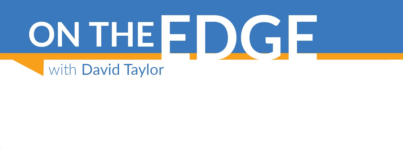 roundup-edge David Taylor