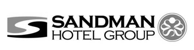 sandman-hotel-logo-web