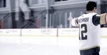 skating_thumb-1