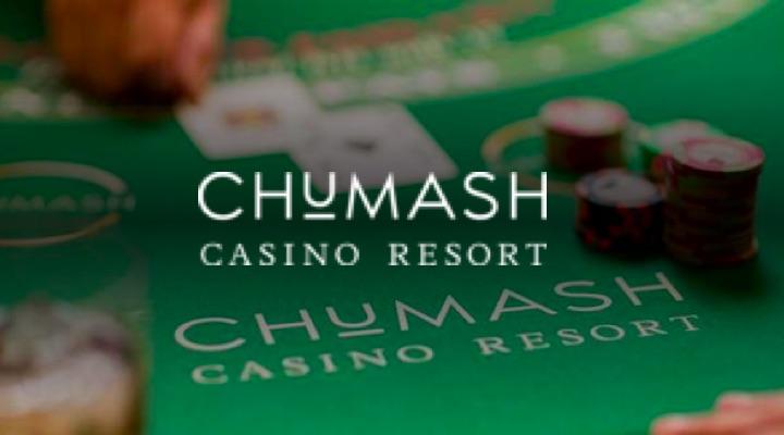 success-story-img-chumash