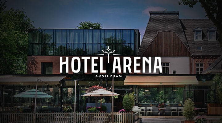 success-story-img-hotel-arena
