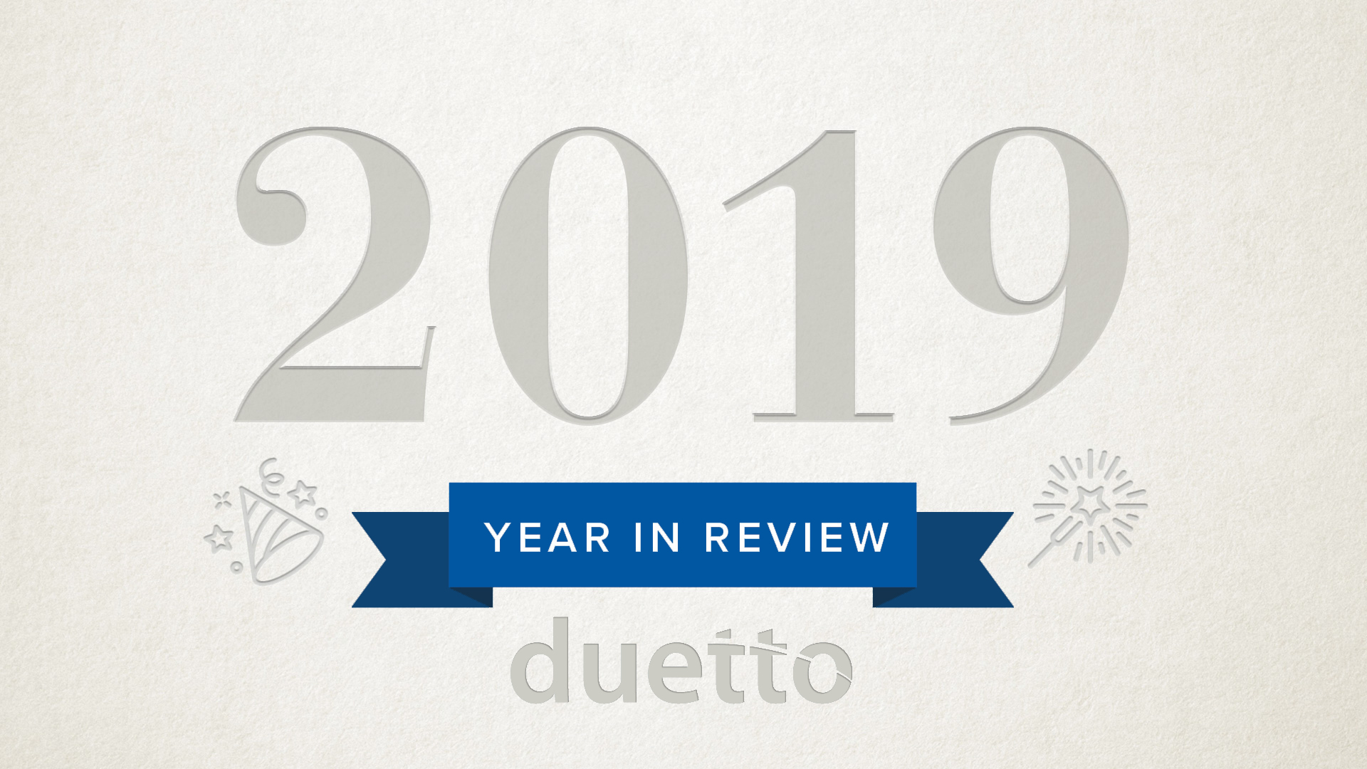 yearinreview-duetto